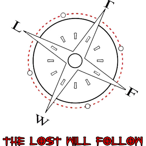 The Lost Will Follow's avatar