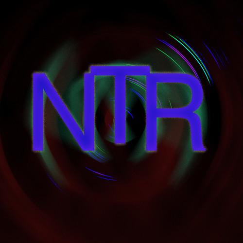 Nuketown's Redemption's avatar
