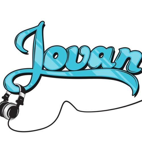 JOVAN K's avatar