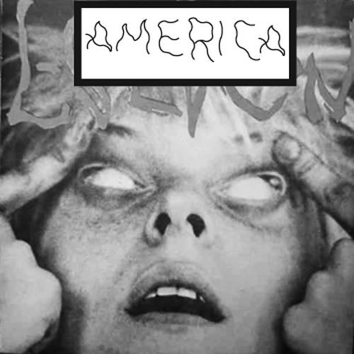 ammerica's avatar