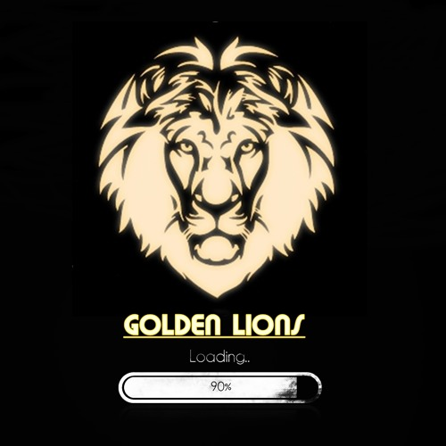 Luiz Lion's avatar