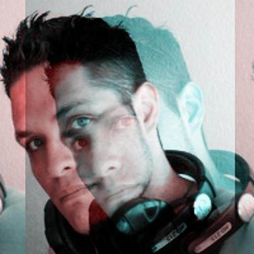 M VILLE's avatar