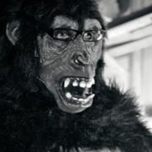 John Jacinto's avatar