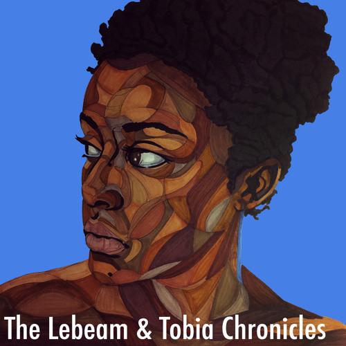 Lebeam & Tobia Chronicles's avatar