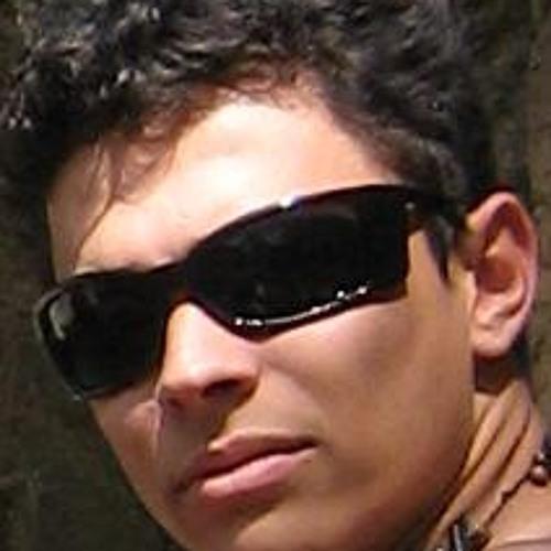 Vinicius-023's avatar