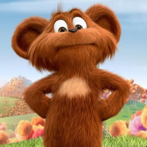 Beano0606's avatar