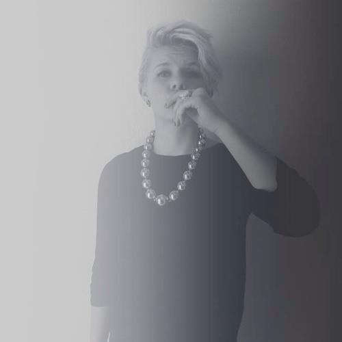 Kathö's avatar