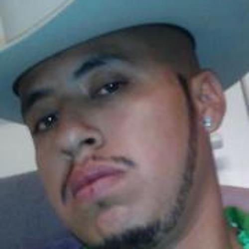 Victor Manuel Aguilar 4's avatar