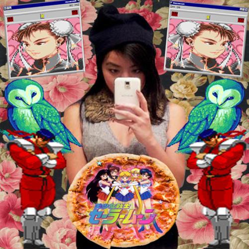 librarycake's avatar