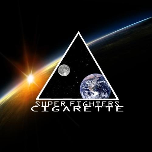 superfighterscigarette's avatar