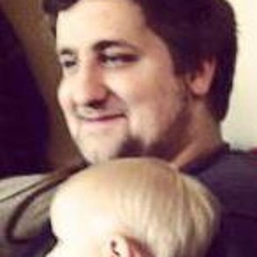 Tyler Falk's avatar