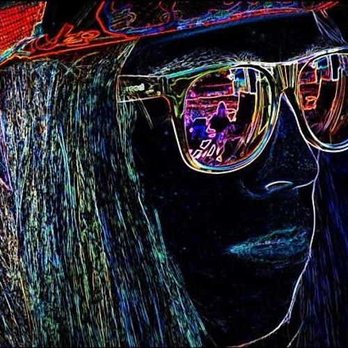 Hoggertron's avatar