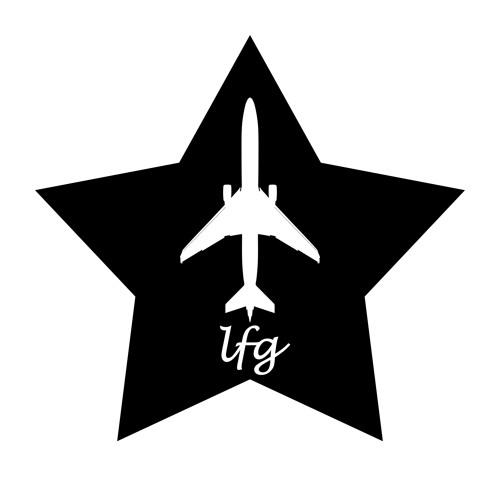 League of Fly Gentlemen's avatar