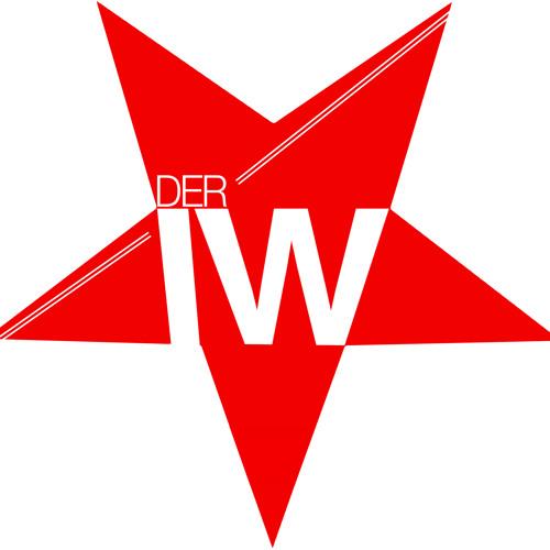 der IW's avatar