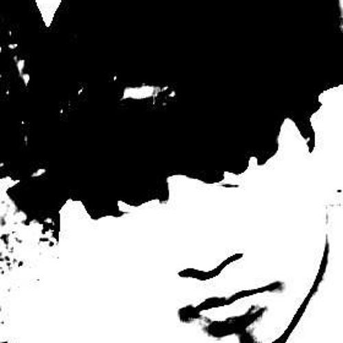 sohamcarnage's avatar