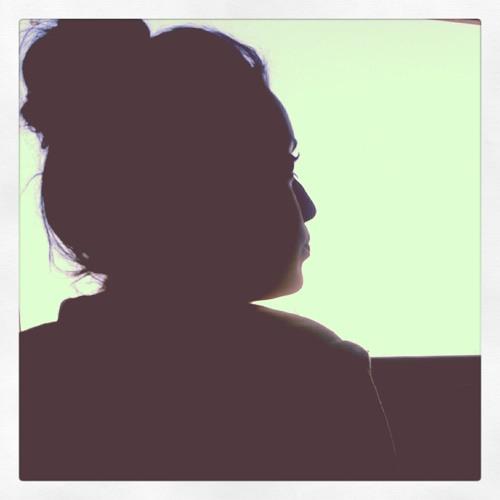 tdub331's avatar