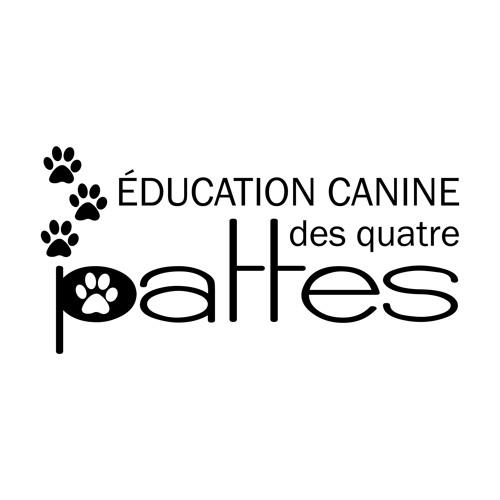 Chronique du 23 avril 2013 - Le top 10 des races de chiens les populaires au Canada!
