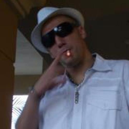 Eric Egan's avatar