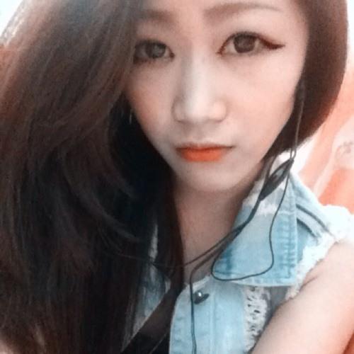 Ashley Shawn 1's avatar