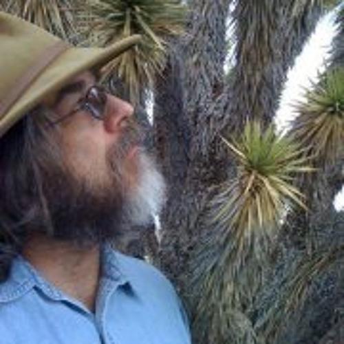 Chris Clarke 31's avatar