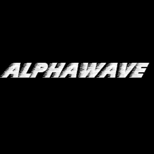 ALPHAWAVE's avatar