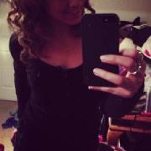 Amber Lynn 36's avatar