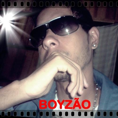 Boyz@o's avatar
