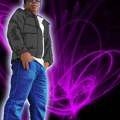 DJ Mijagui's avatar