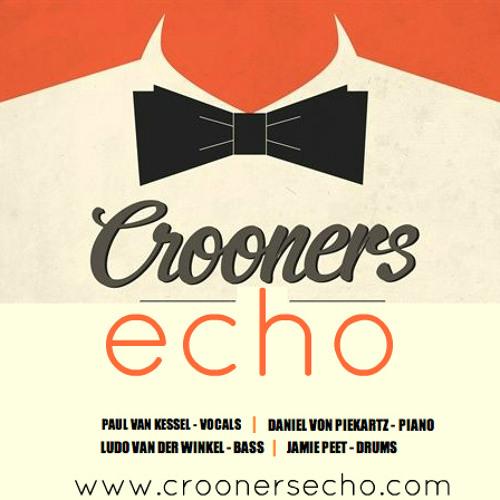 Crooners Echo's avatar
