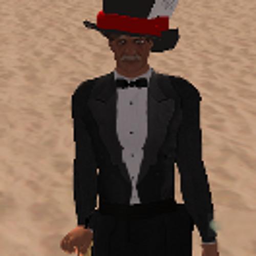 Scott Holmes 4's avatar