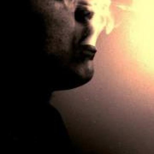steff_dorsey's avatar