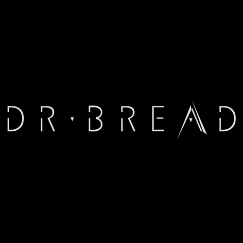 DR. BREAD's avatar
