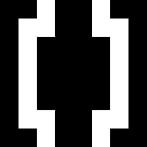 admwiggin's avatar