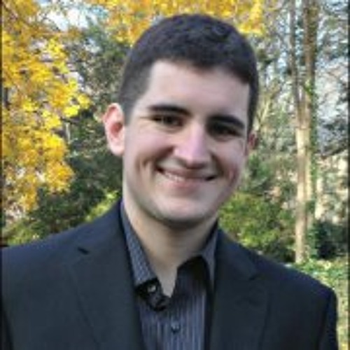 Chris Garbarini's avatar