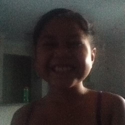 mama-liah's avatar