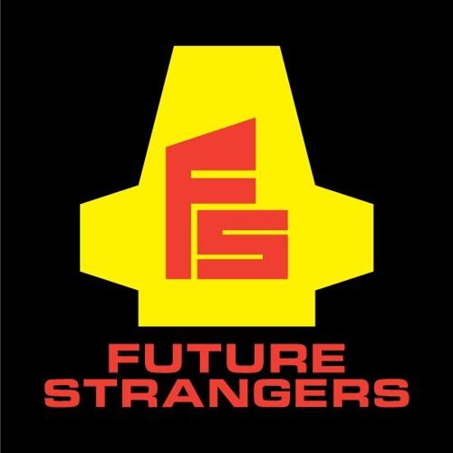 Future Strangers's avatar