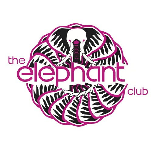 Elephant Club's avatar