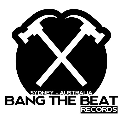 Bang The Beat Records's avatar