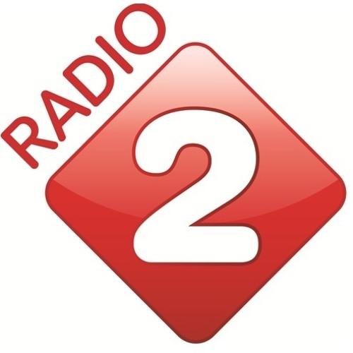 Radio 2 Talent's avatar