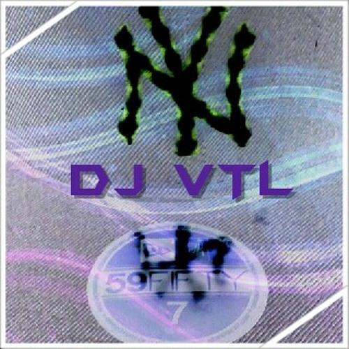 DJ VTL's avatar