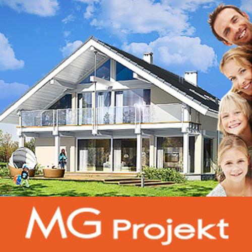Projekty Domów's avatar