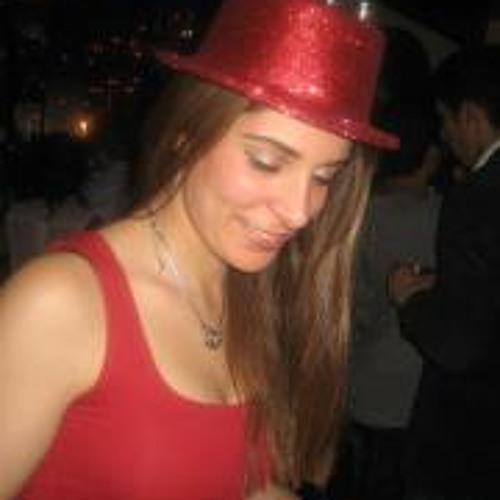 Dina Abd El Salam's avatar