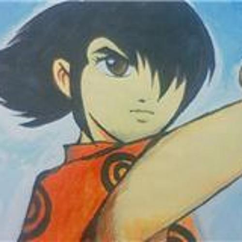 ytamskts's avatar