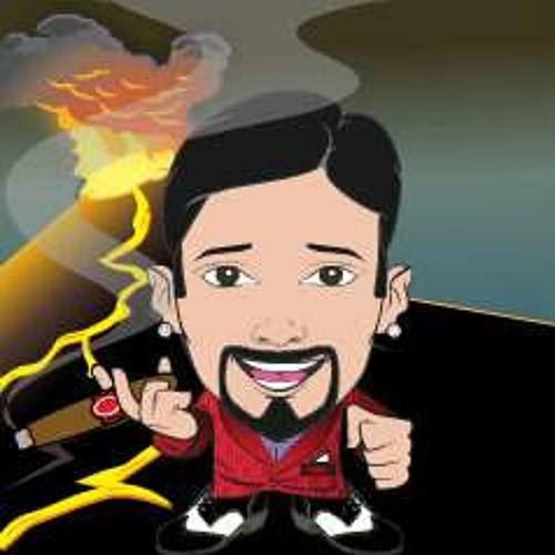 AbombDLC's avatar