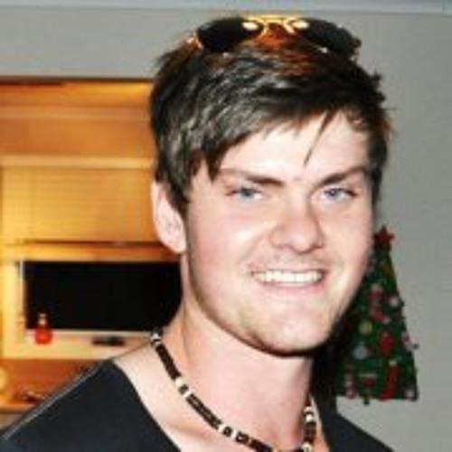 Matthew Doyle 13's avatar