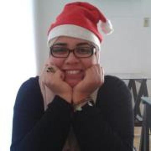 Aya Yahia 2's avatar