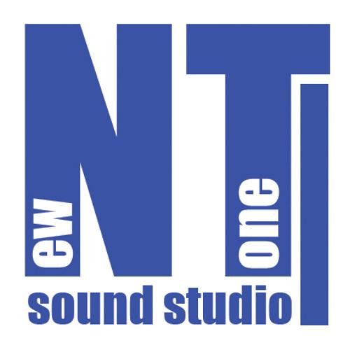 New Tone Sound Studio's avatar