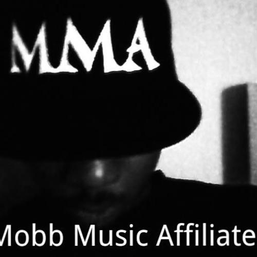 Mobb Music Affiliates's avatar