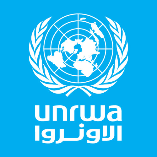 Civilians bearing brunt of Gaza violence, says UNRWA spokesman