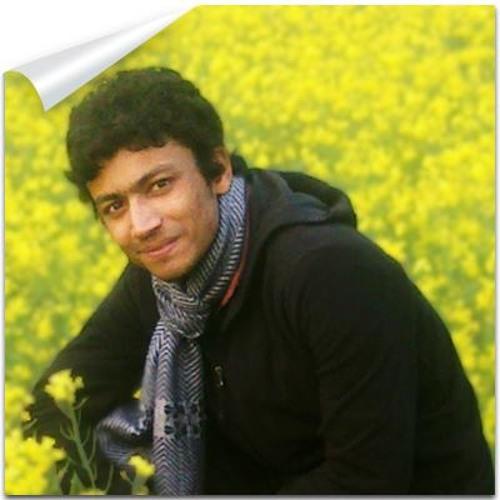 TunaaMan's avatar